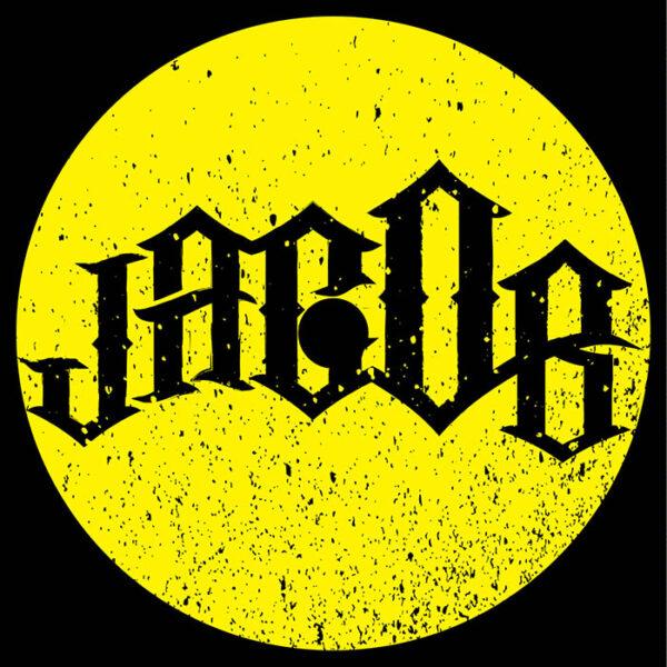 jacob album vazz